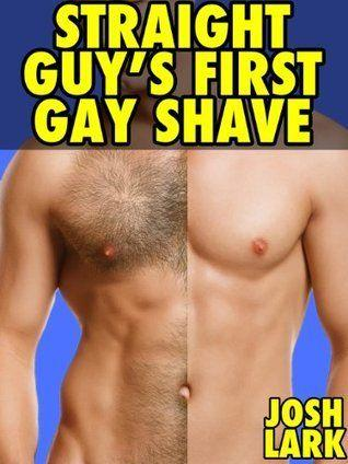 Gay swimmer shave erotic fiction