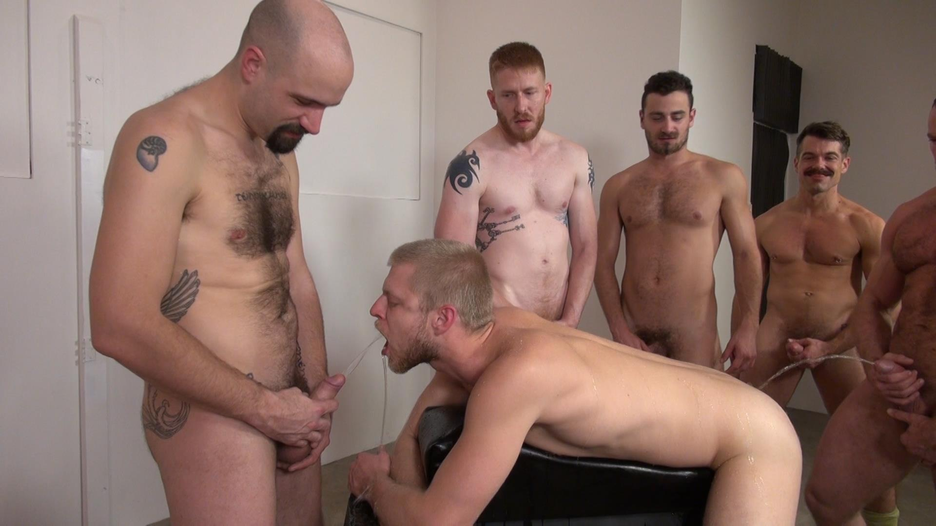 Amateur gay sex party pictures