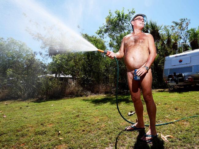best of Photo essay Nudist