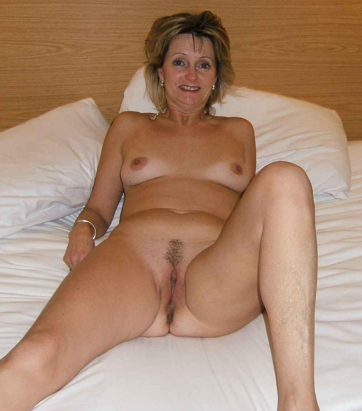 Are Milf housewife porn like topic