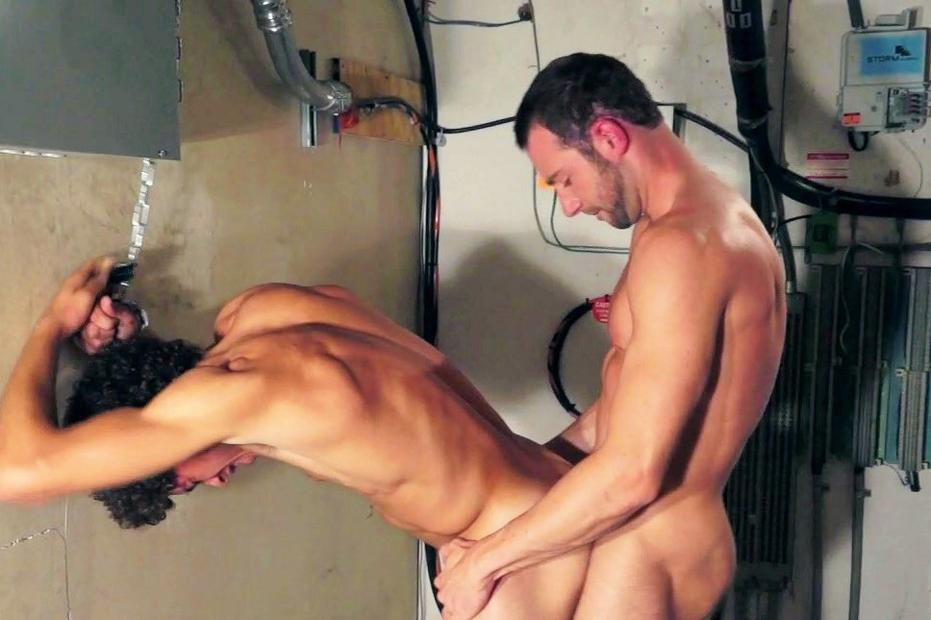 Gay movie mpg sexo