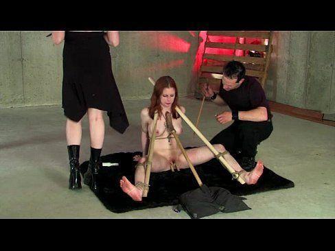 best of Pictures Brutal femdom