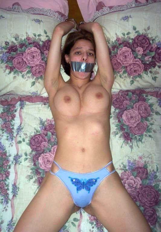 Nikki benz nude anal
