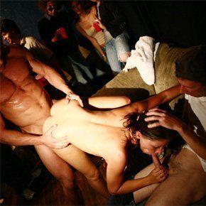 Top Porn Photos Good black foot fetish porn