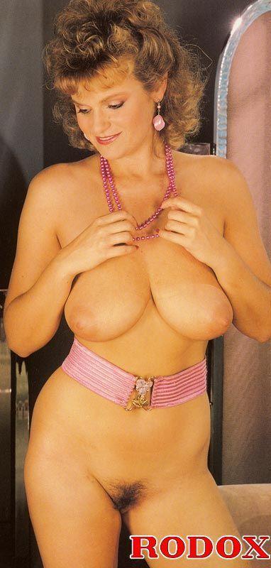 Rodox Big Tits Anal - Dick in deep rodox . Xxx pics. Comments: 1