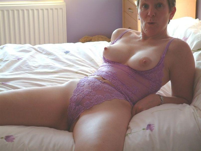 Mature sex video sites