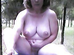 best of Video masturbation amateur home Voyeur