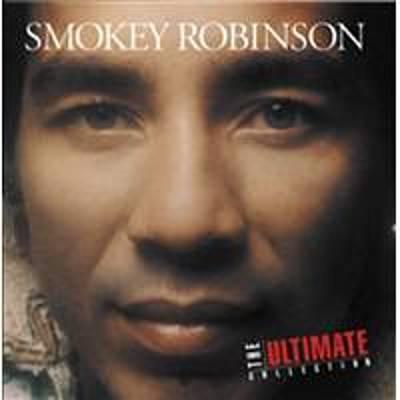 best of Virginity Robinson lyrics sweet
