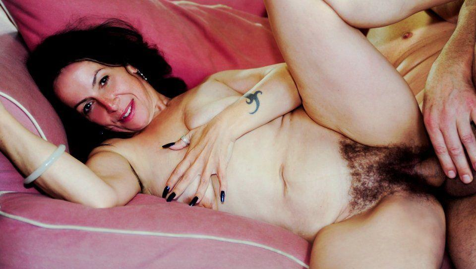 Free hairy porn videos pussy