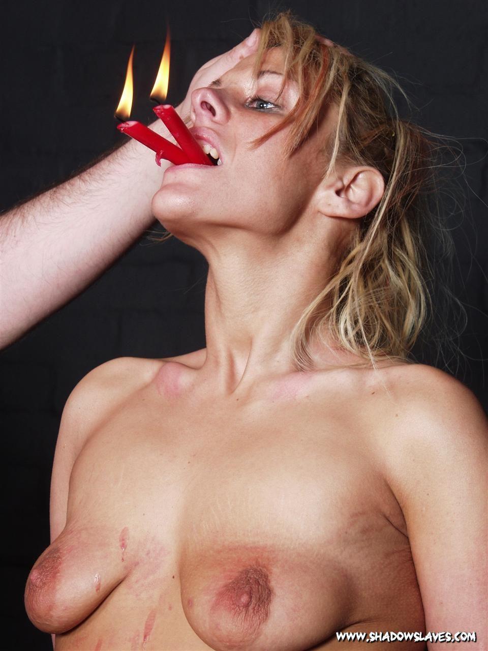 Boob shot tube gras. mardi milf at
