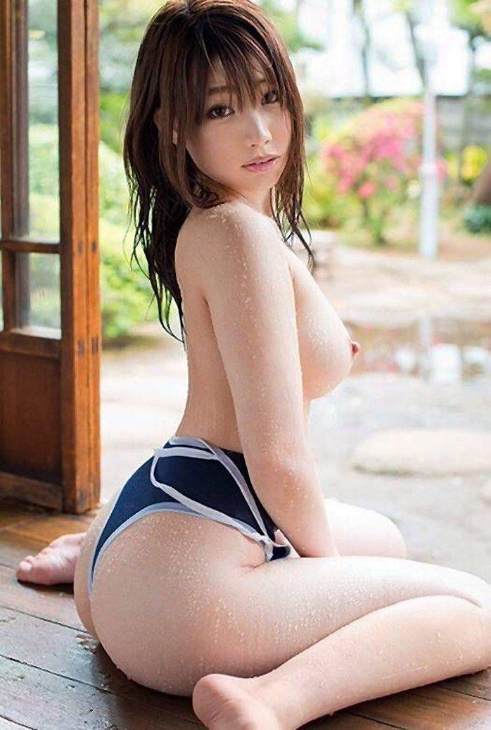 Big asian ladies tits