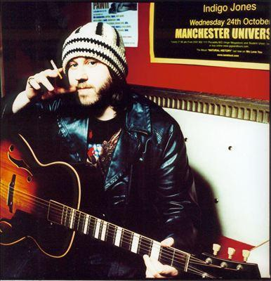 Jungle M. reccomend Badly drawn boy pissing in the wind