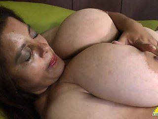 information not nude amateur submitted photos thumbs galleries voyeur apologise, can help nothing