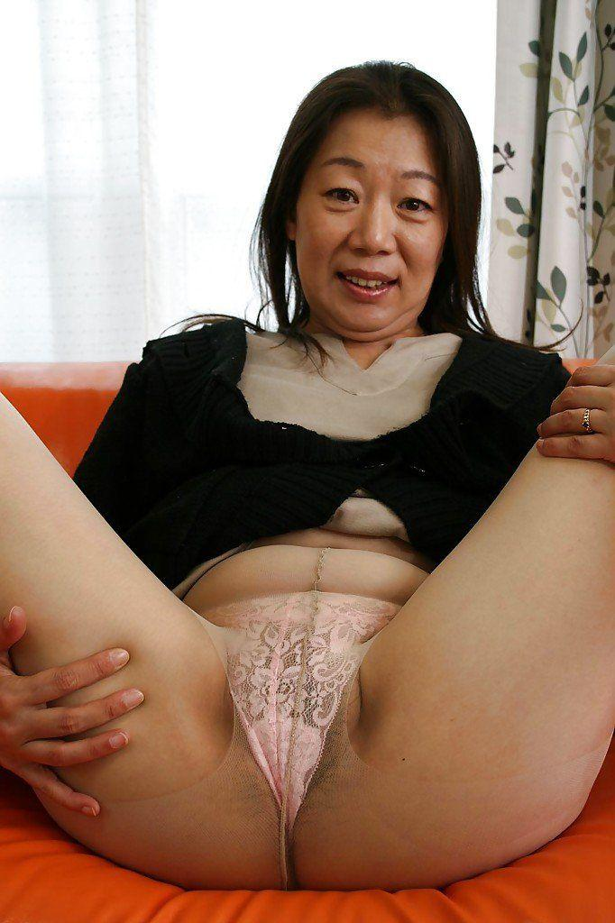 swimsuit porn beautiful bare young asian pussy pics japanese mom fuck son