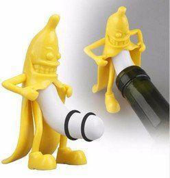 best of Anal Banana plug