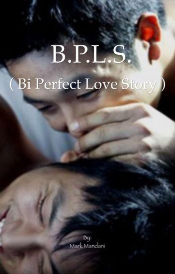 best of Stories Bisexual love