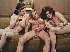 Kelly hu naked