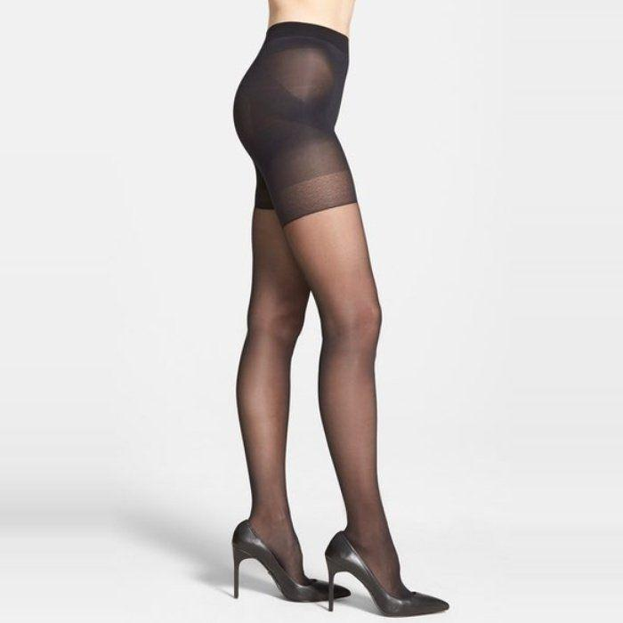 Ember reccomend Best pantyhose brand