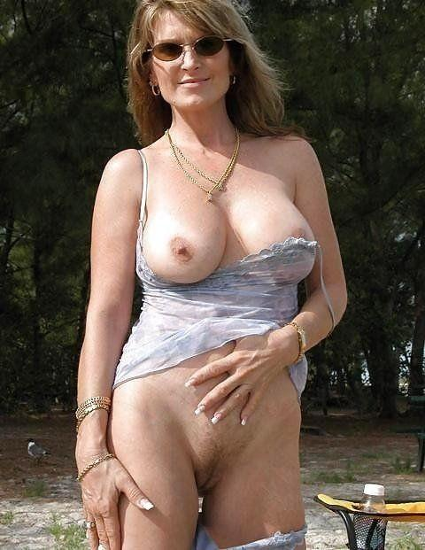 Fireball reccomend American nude wives