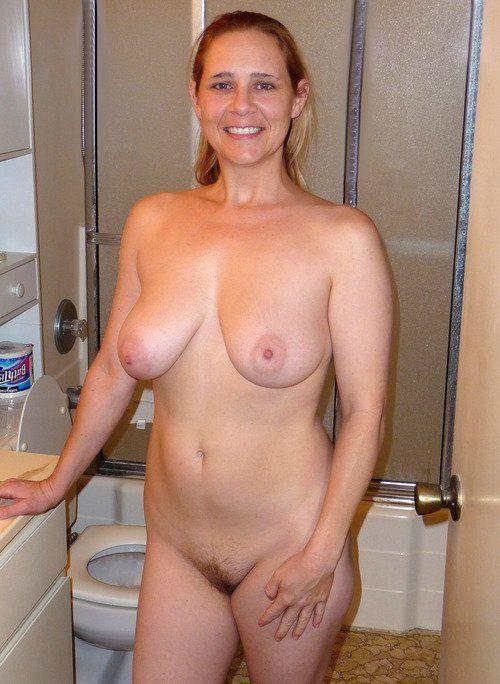 Nid for surrogate cock for wife