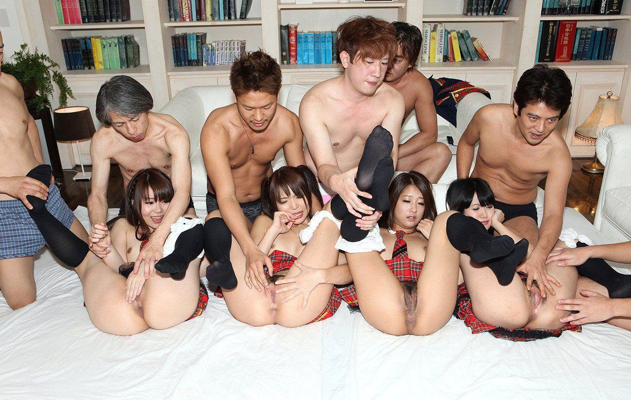 best of Fuck and parties orgy Asian