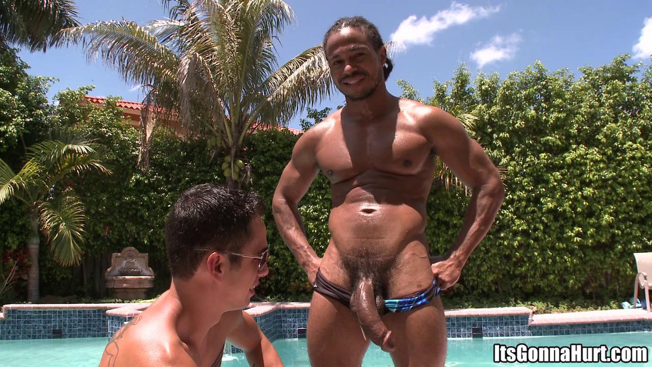 Castro caliente bisexual