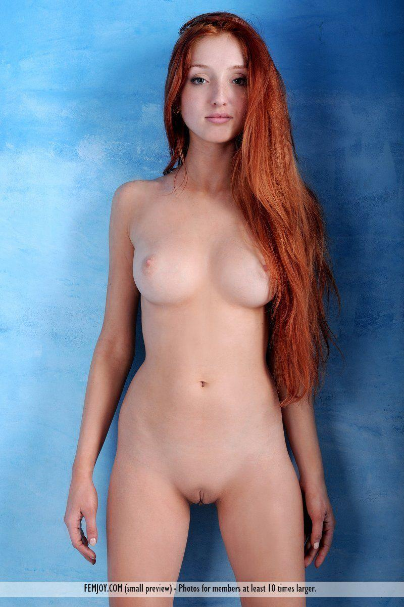 Red head tit big Florida Bikinis