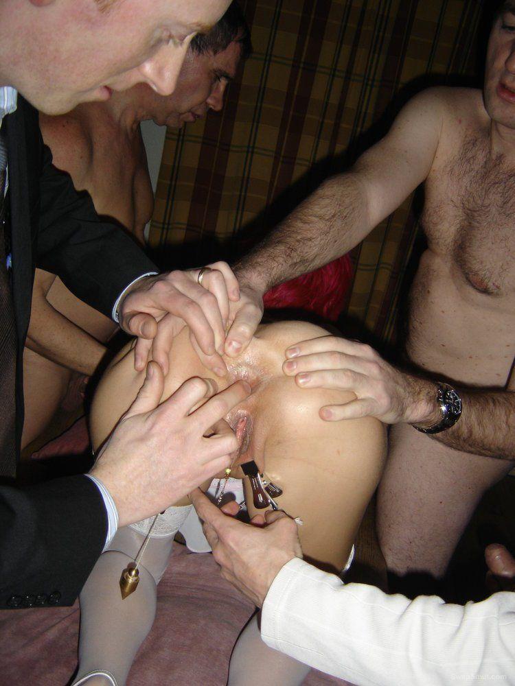Sexe femme mature anal sodomie gratuit