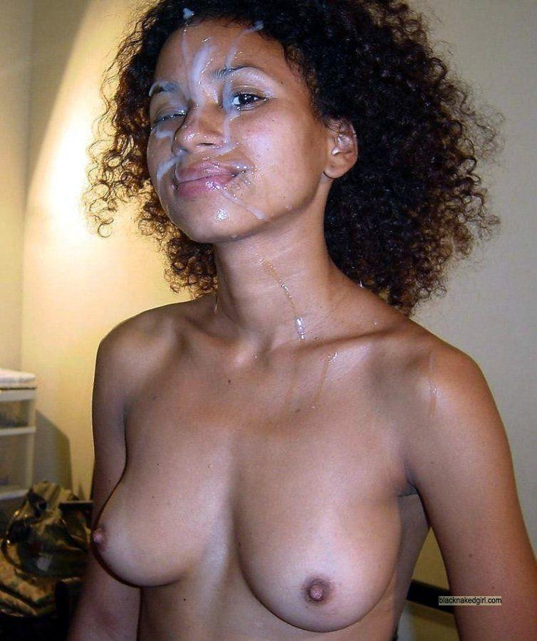 best of Amateur pics submitted ebony Black