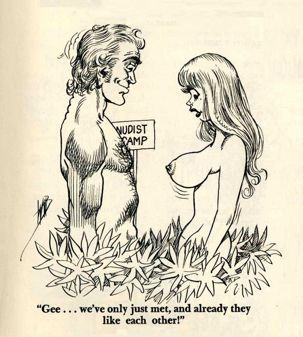 photo cartoon erotic