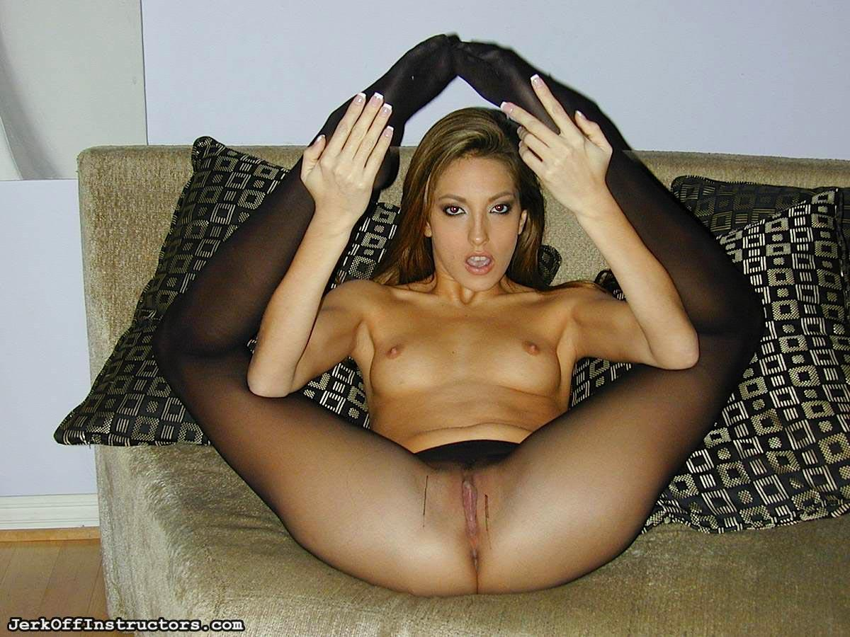 consider, that you amateur interracial blowjob compliation apologise, would like offer