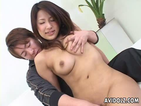 Free streaming adult porn movie video