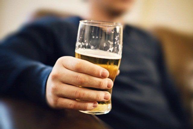 Hurricane reccomend Is drinking sperm hygenic
