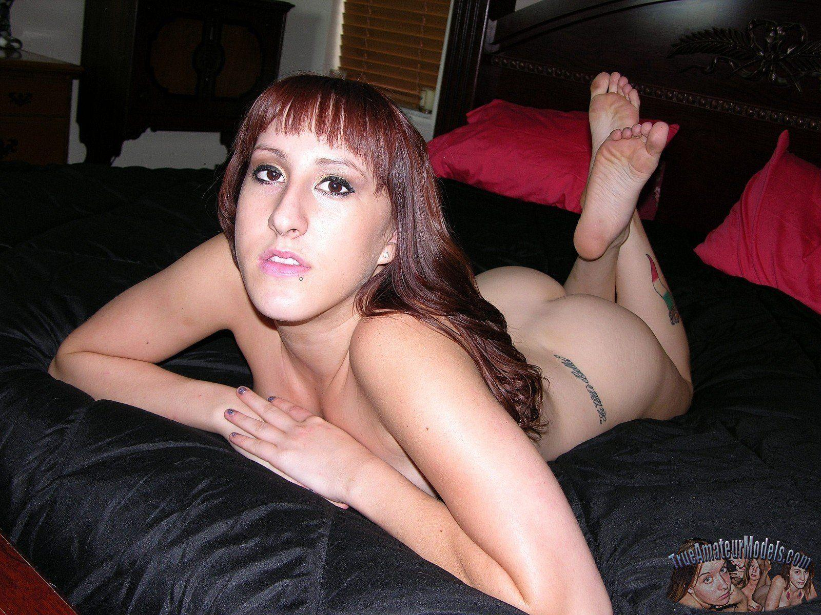 Indian punjabi girl nude pussy