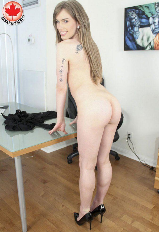 Big Amateur Shemales - Amateur canadian shemale - Top Porn Photos.