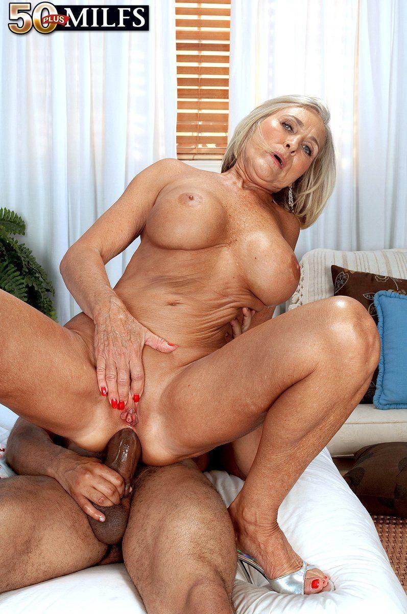 Porn granny anal