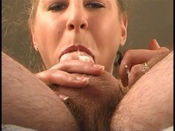 Misty mundane sex photos