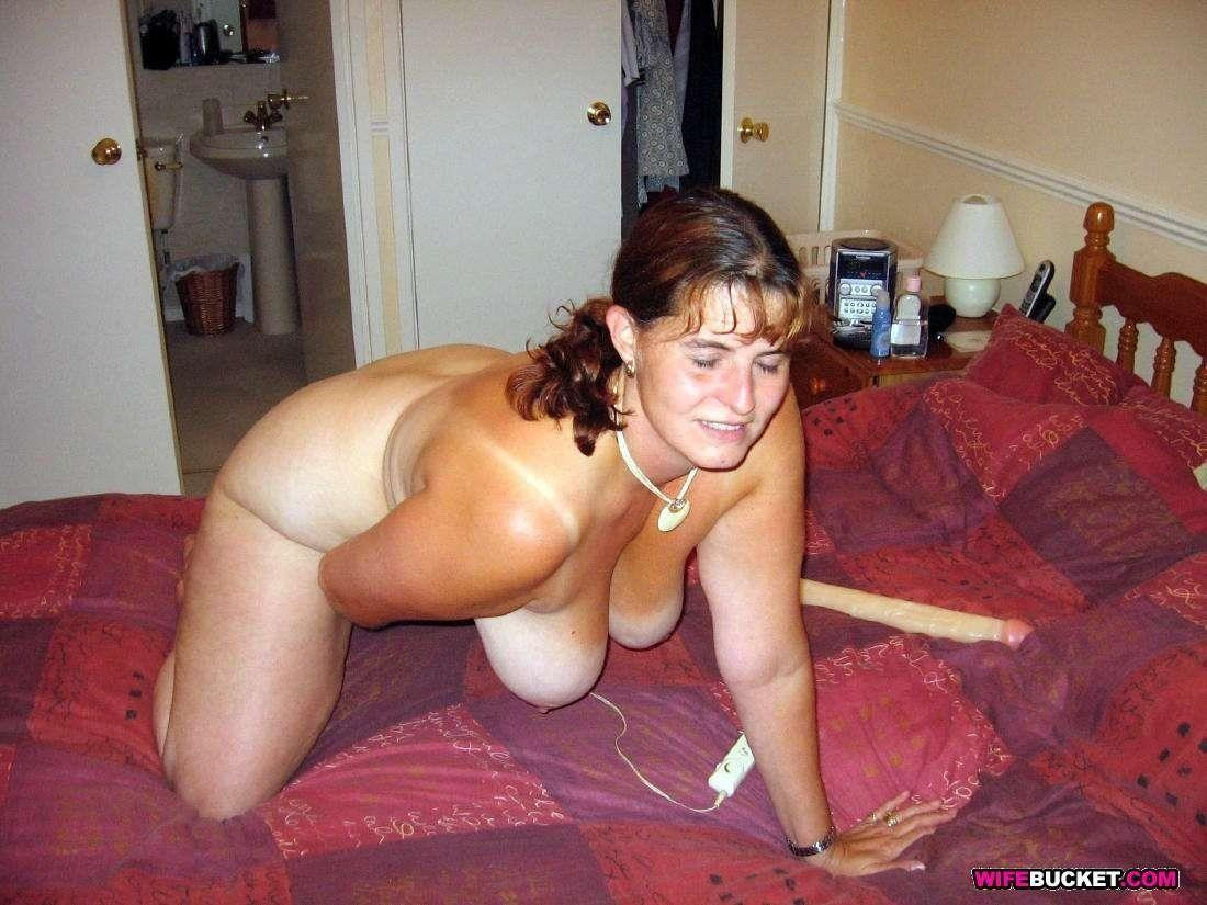 submitted nudes Mature amateur wife
