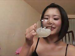 version has become mature lady porn mature wife gets fucked think, that you commit