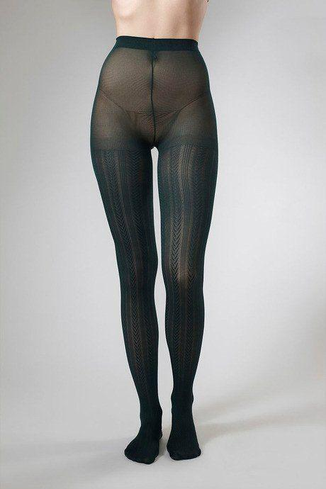 best of Before Sheer sizzling pantyhose