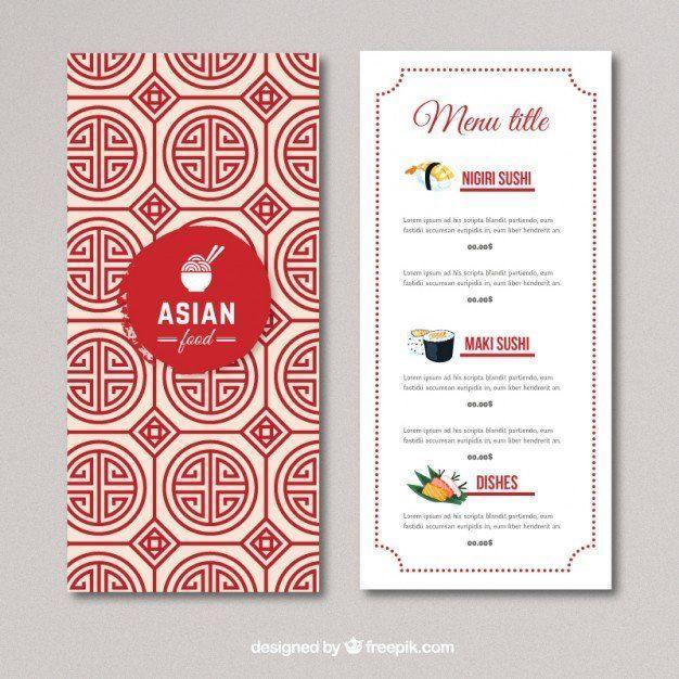 Bistro chicago asian