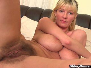 Mother Masturbation Porn - Slutload mom masturbation . Porno photo. Comments: 1