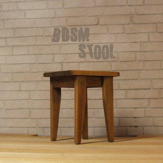 Bdsm furniture australia