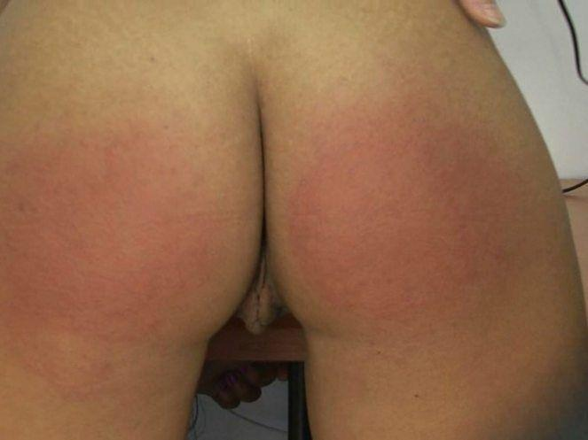 recommend you nudist twins handjob dick and fuck sorry, that interrupt