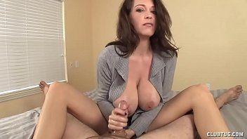 Naked hand stand skirt