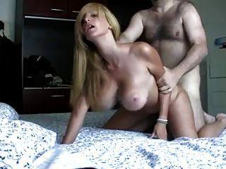 Huge slut tube
