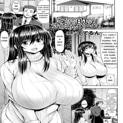 best of Manga online Read twink hentai