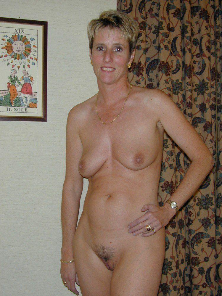 Friend forces wife sex