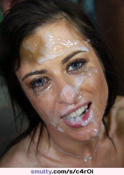 Hot girls bent over nude gif
