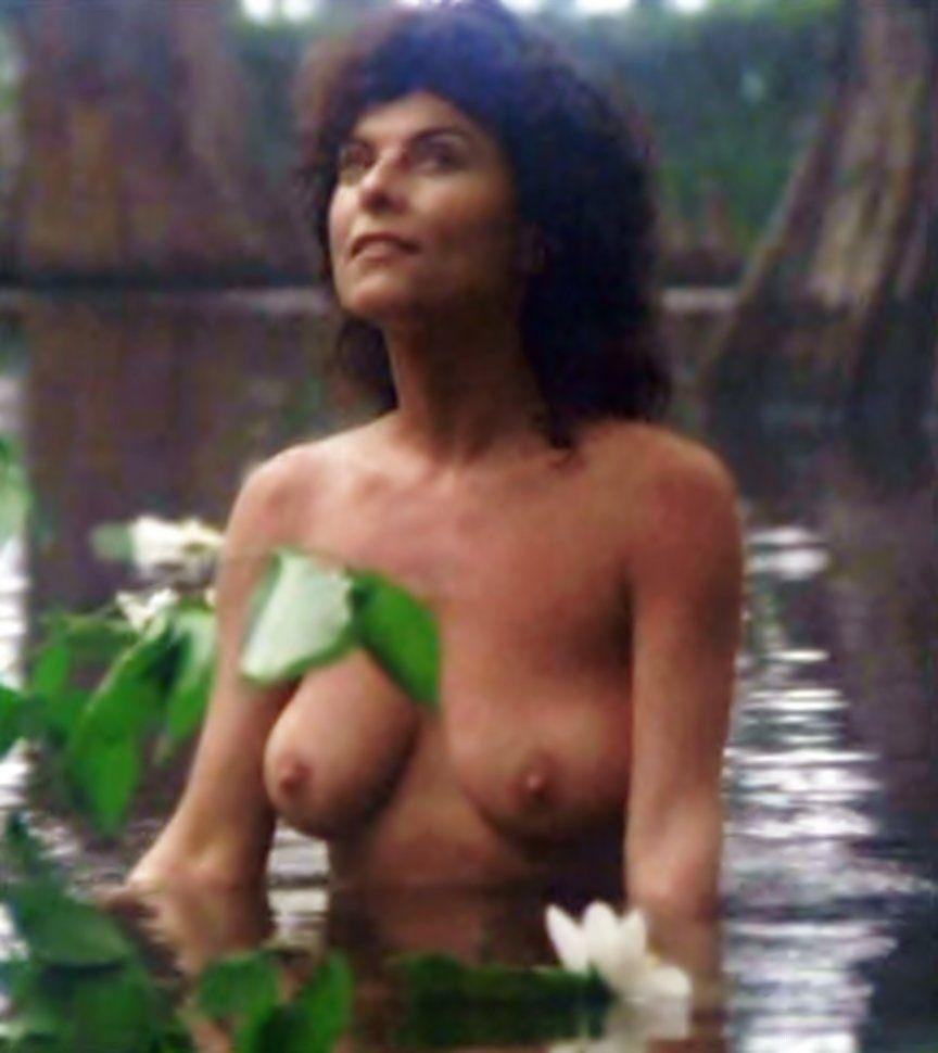 Alba blog jessica nude
